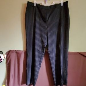 Pants - 2  slacks for the price of one!!